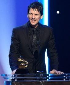 Dennis+Wolfe+55th+Annual+GRAMMY+Awards+Pre+TE_0Hs0QD8Il